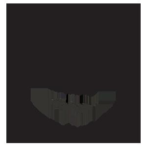 Coast Wedding – Australian Wedding Blog