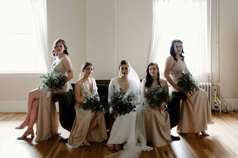 Best Daughter of The Bride Speech Ideas and Examples