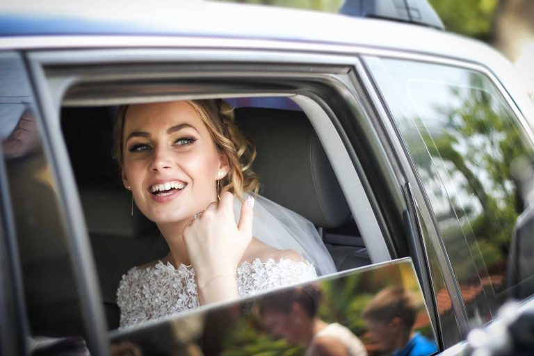 Irish and Scottish Wedding Speech & Toasts