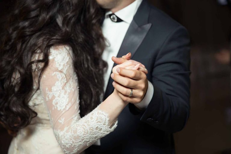 Father of The Groom Speech Examples &Tips