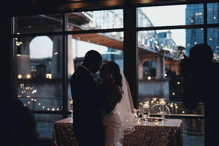 Brother of the Bride Speech Ideas & Examples
