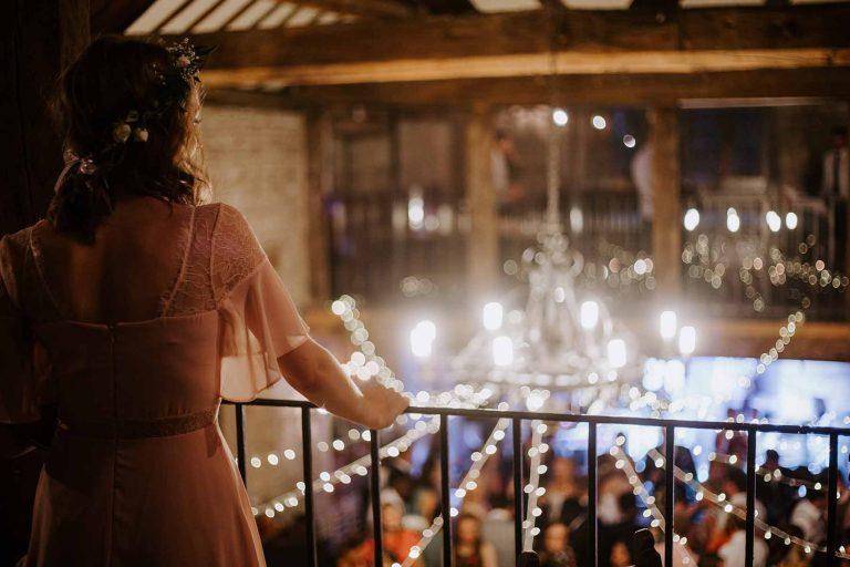 Bridesmaid Speech Tips & Advice
